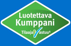 luotettava_kumppani_small